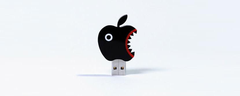virus trojan worm anti spyware antivirus download free security mac leopard tiger x