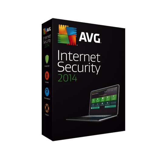 360 internet security 2013 free download for windows 7