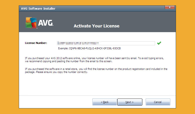 Free 365 Days Full Version Avg Internet Security 2014