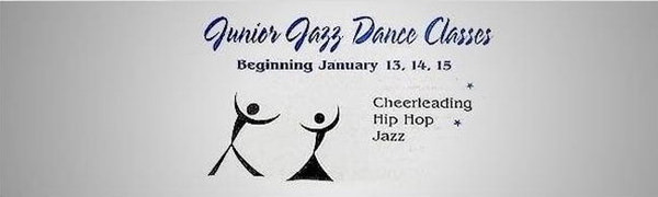 junior jazz dance classes bad design