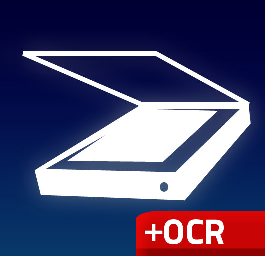 5 Free Ocr Handwriting Fax Document And Imaging Scanning