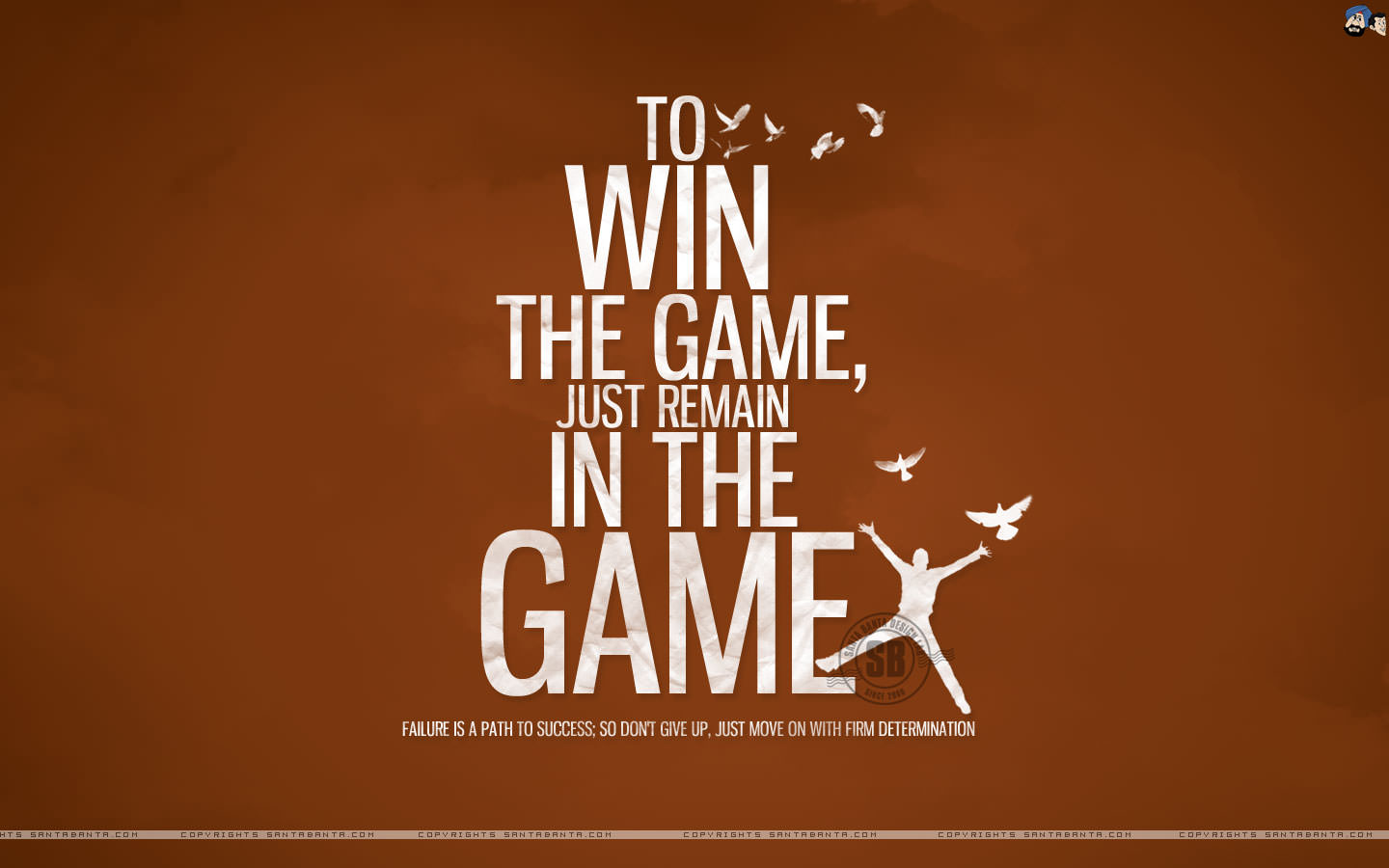Great Wallpaper Mobile Inspirational - To-win-the-game1  Gallery_789146.jpg