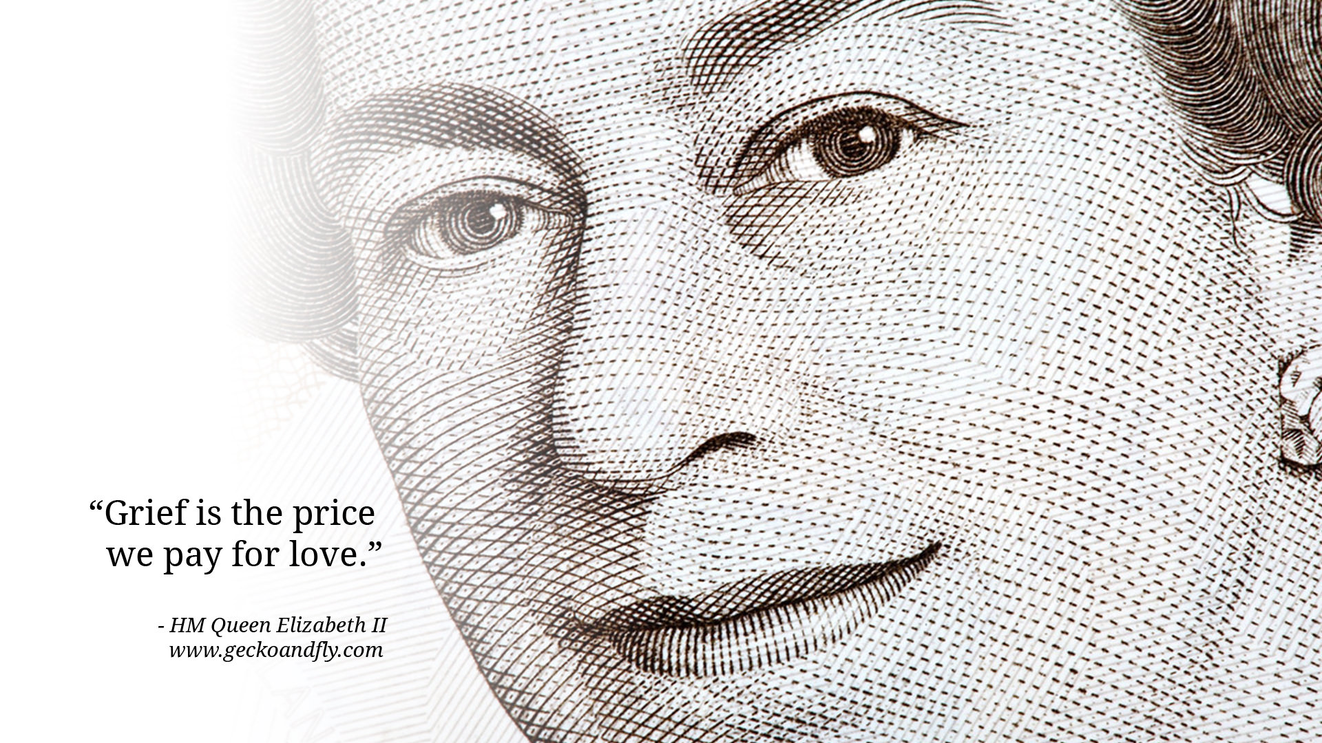 9 Inspiring Queen Elizabeth II Of The United Kingdom Quotes
