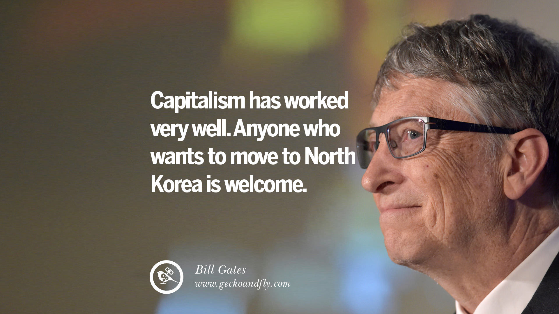 a biography of bill gates the ceo of microsoft Bill and melinda gates foundation bill gates global motherhood poverty bill gates charity bill gates poverty bill gates annual letter impact news microsoft, business, microsoft ceo satya nadella .