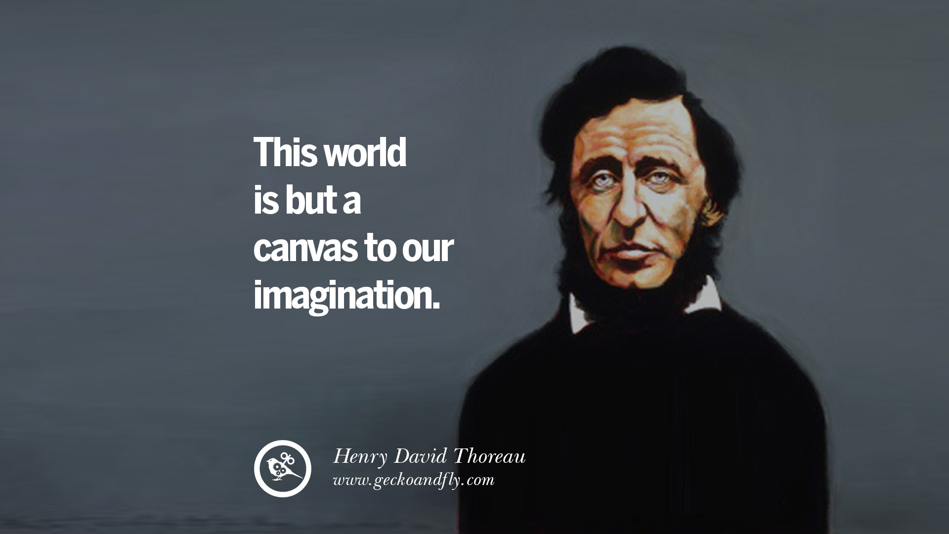 Famous Quotes 9 Famous Quotes On Creativity Life Arts And Design  Geckoandfly
