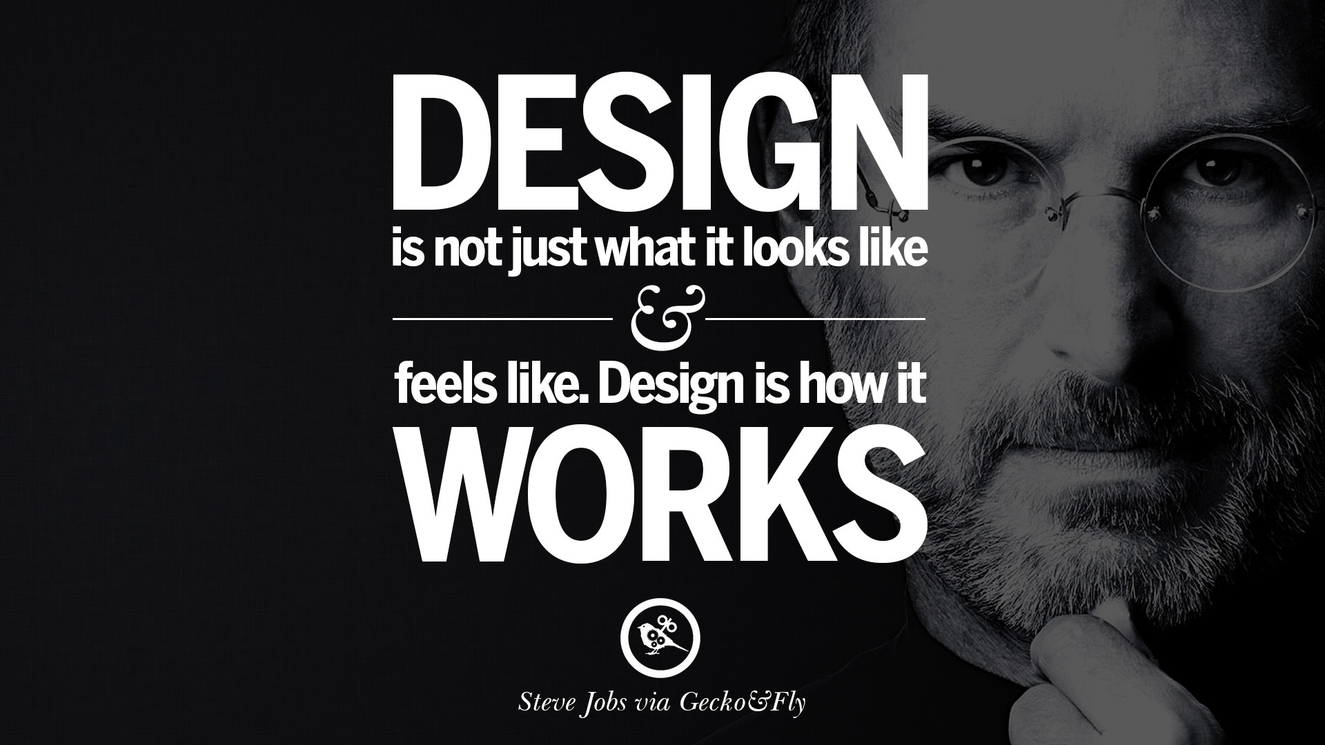 28 Memorable Quotes By Steven Paul Steve Jobs For Creative Designers