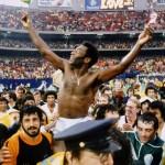 530-fifa-world-cup-2014-brazil-pele