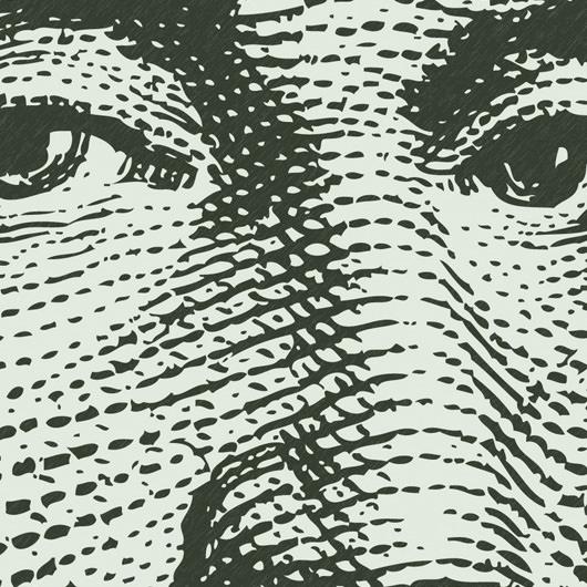 530-money-quotes-money-money