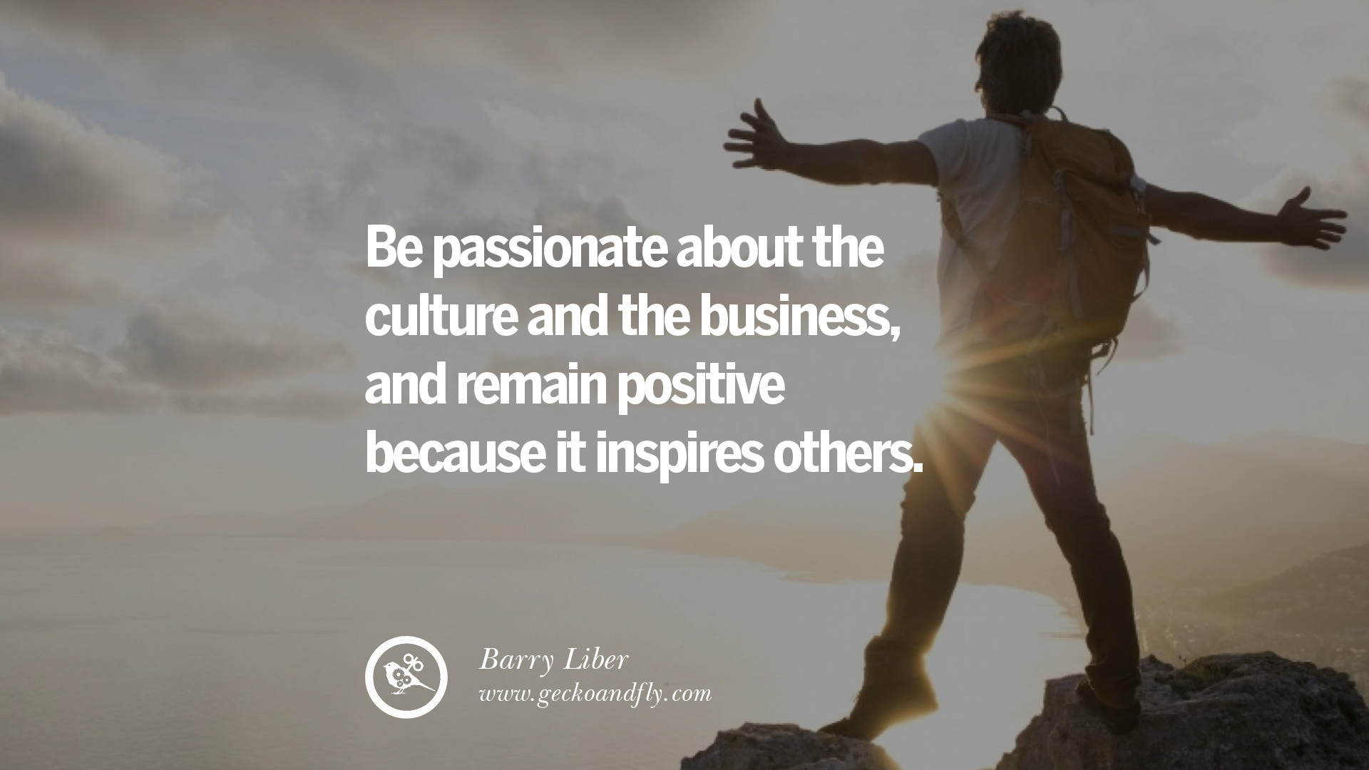 Quotes About Inspiring Others 14 Inspiring & Successful Quotes For Small Medium Business