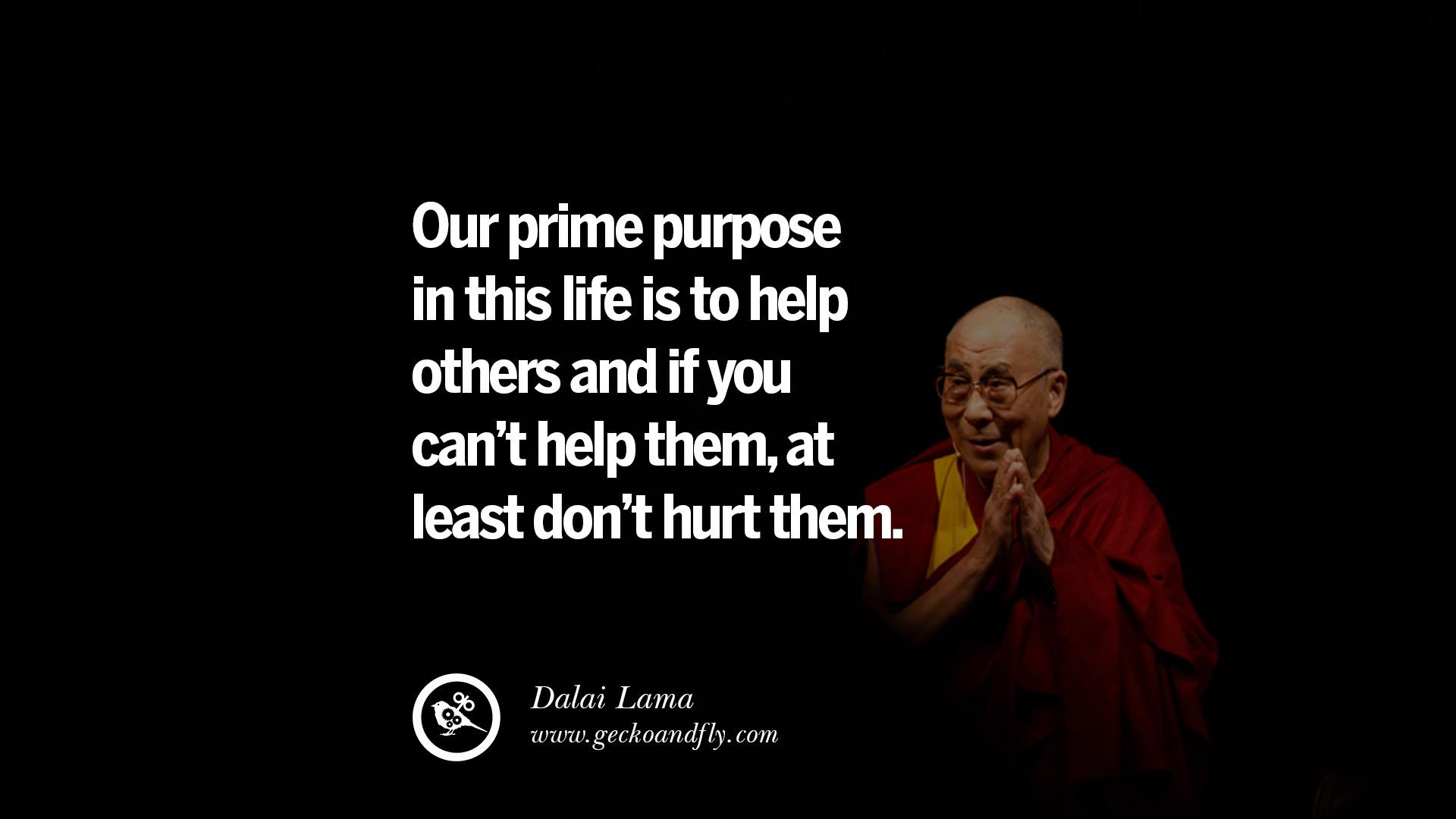 dalai lama quotes love - photo #22