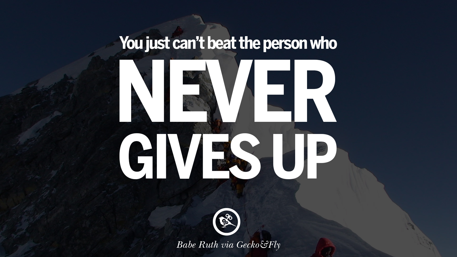 sports motivational quotes to win quotesgram