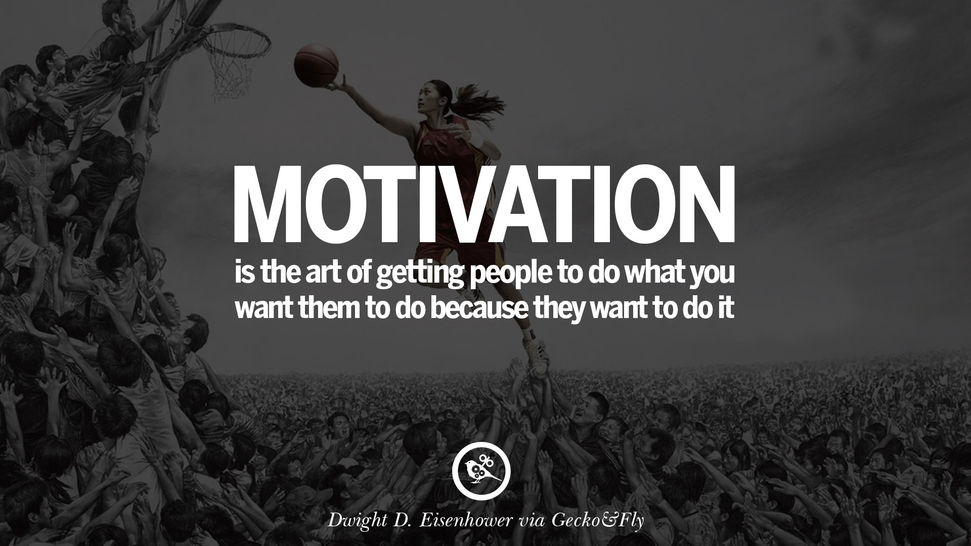 Motivational Sayings 20 Encouraging And Motivational Poster Quotes On Sports And Life