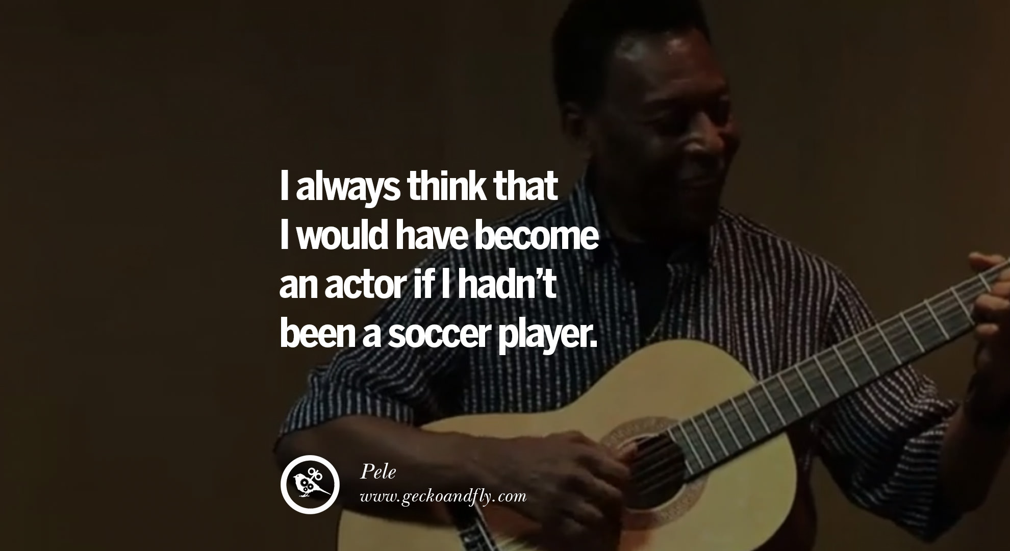 how i became a better soccer player How to become a successful goalkeeper by trying out all different soccer positions you will be able to understand the game better and great for soccer players.