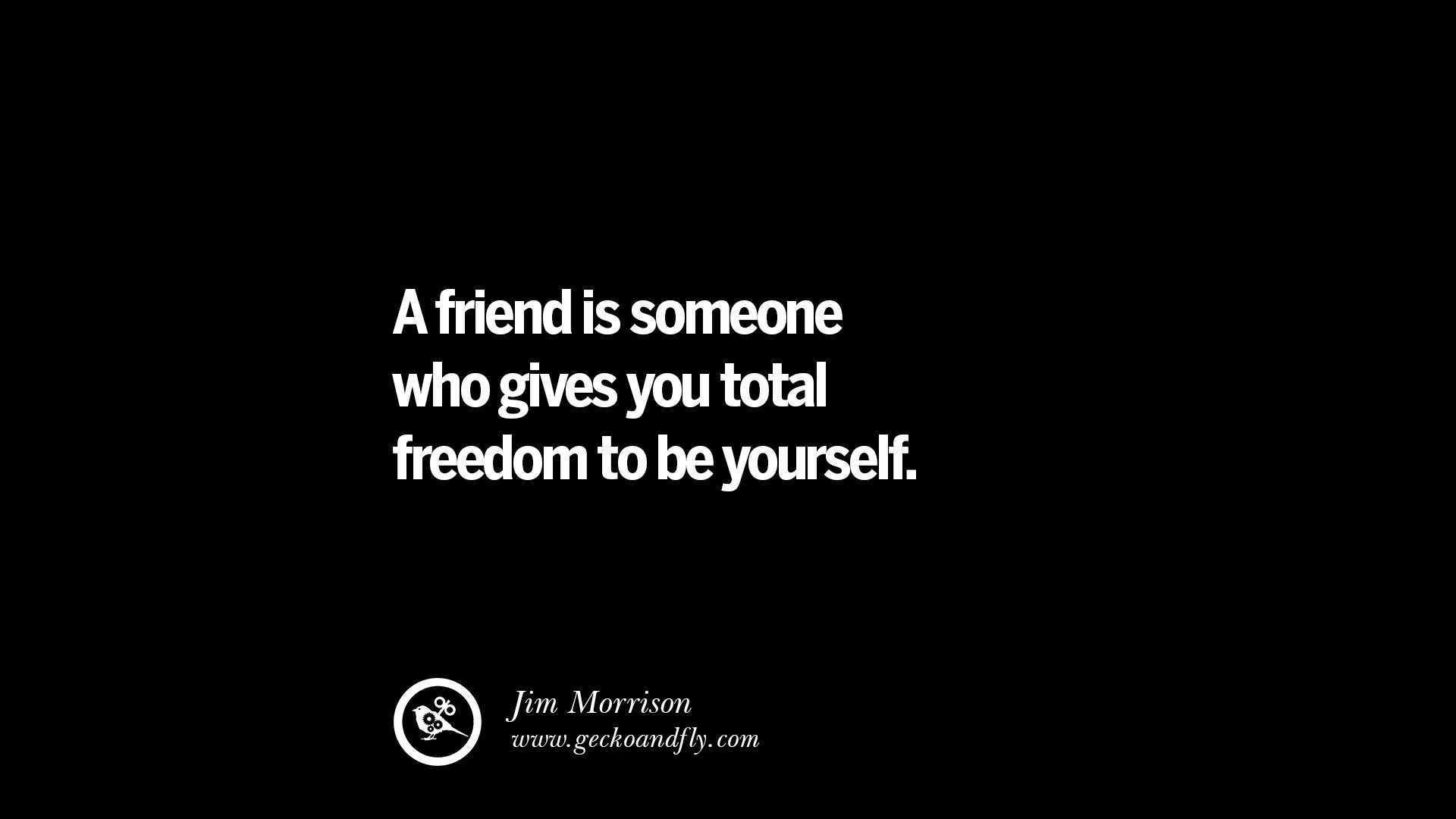 Golf Quotes About Life 20 Amazing Quotes About Friendship Love And Friends  Geckoandfly 2018