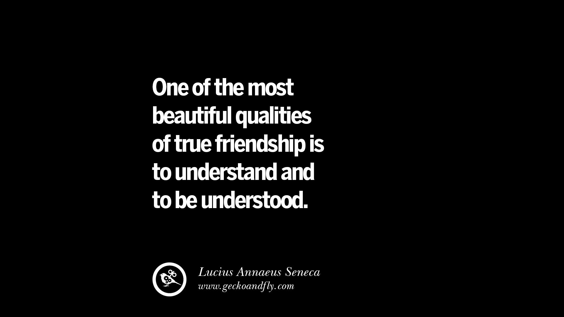 Quotes About Love And Friendship Free Friendship Sayings And Quotes Beautiful Love Quotes