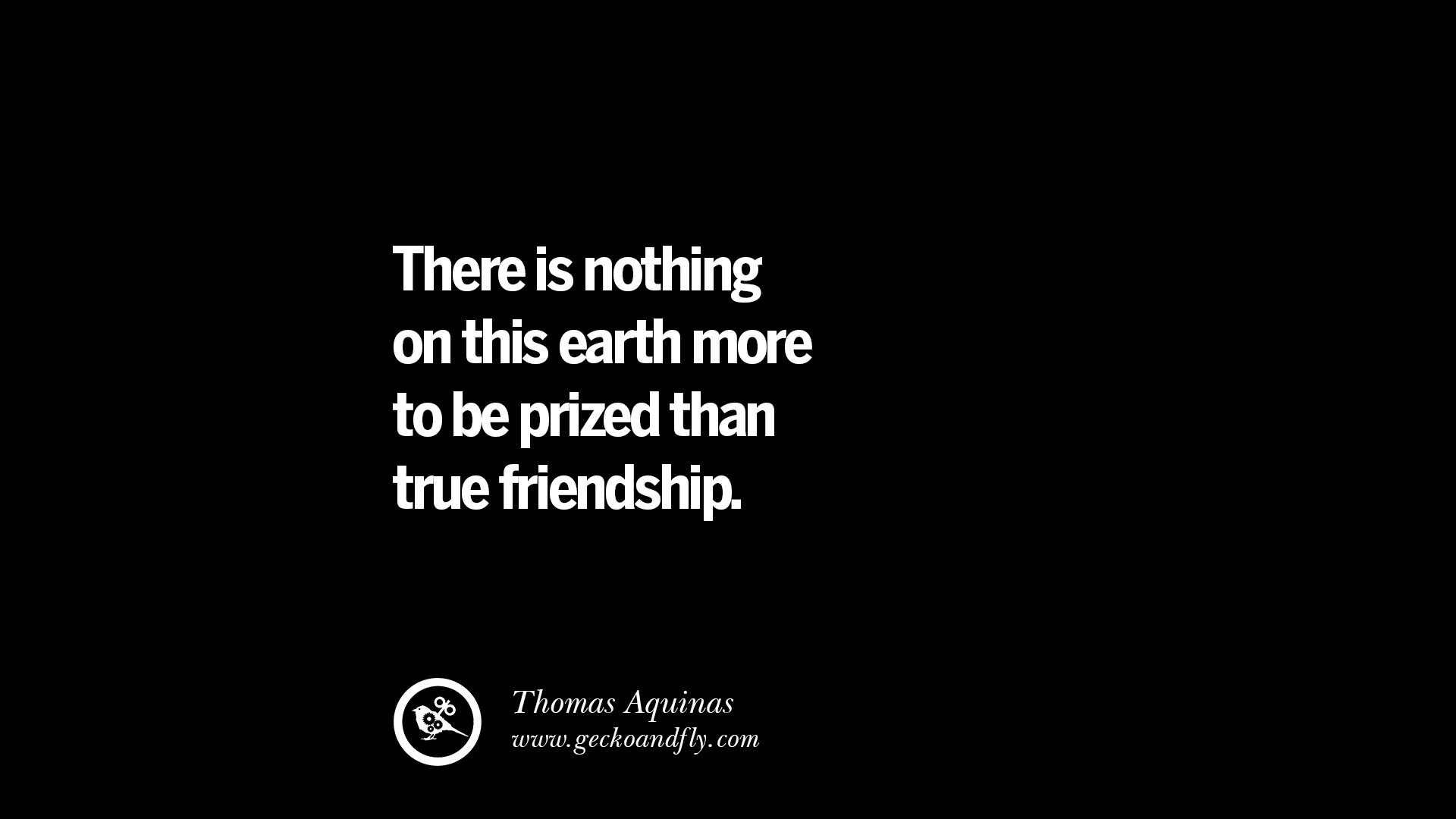 Wise Quotes About Friendship Quotes On Friendship And Love  Business Quotes