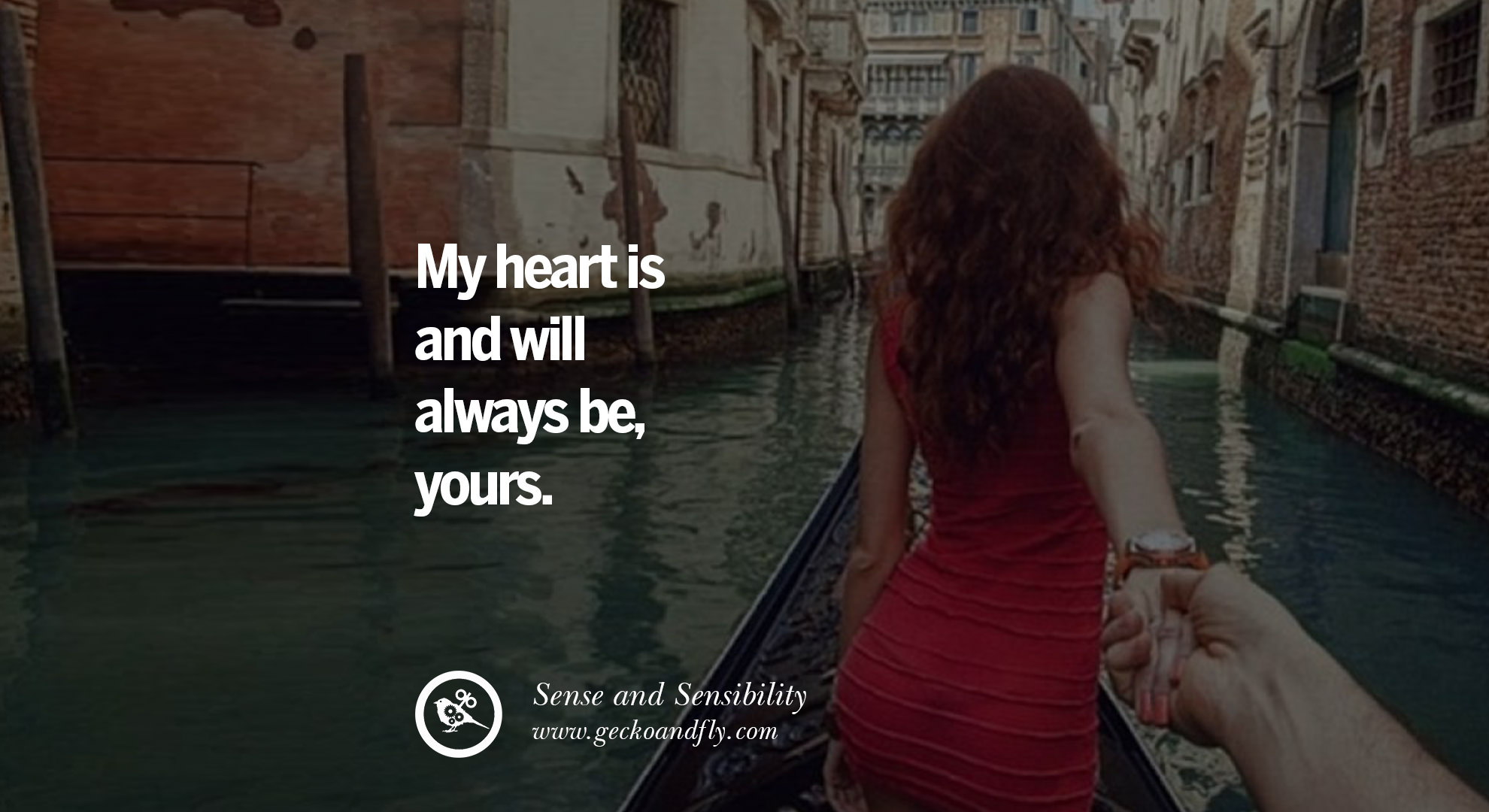 40 Romantic Quotes About Love Life Marriage And Relationships