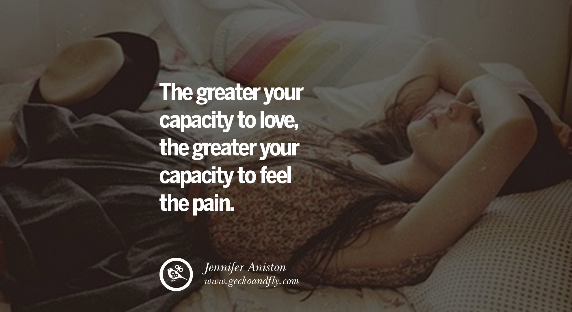 Quotes Romantic 40 Romantic Quotes About Love Life Marriage And Relationships