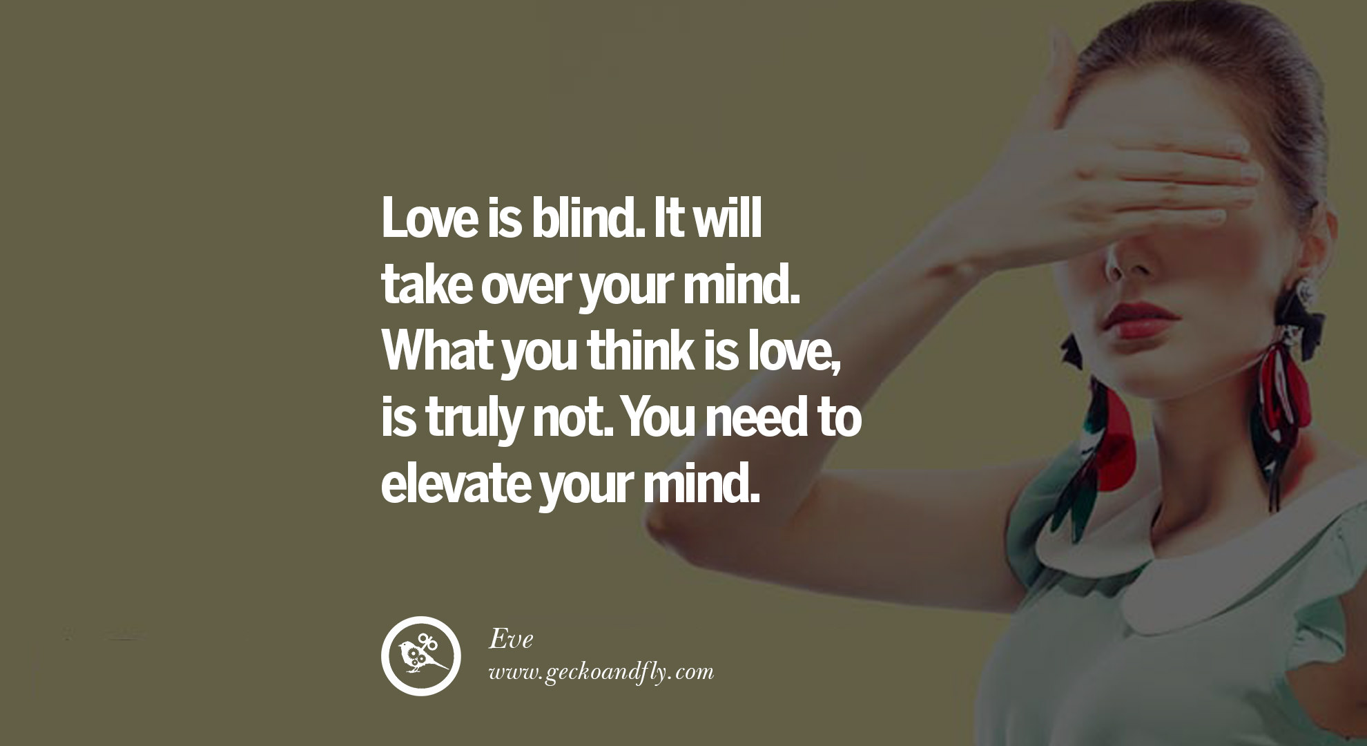 Blind Quotes Quotes About Love Love Is Blind  Quotes About Blind Love Quotesgram