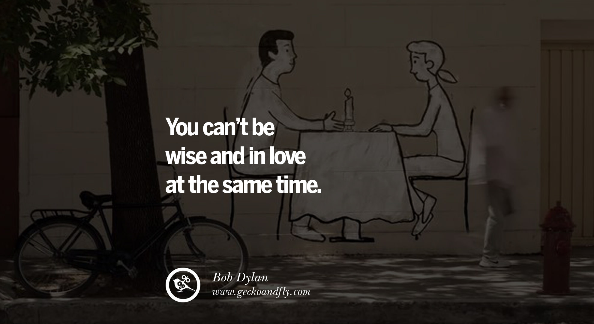 Love And Relationships Quotes 40 Romantic Quotes About Love Life Marriage And Relationships