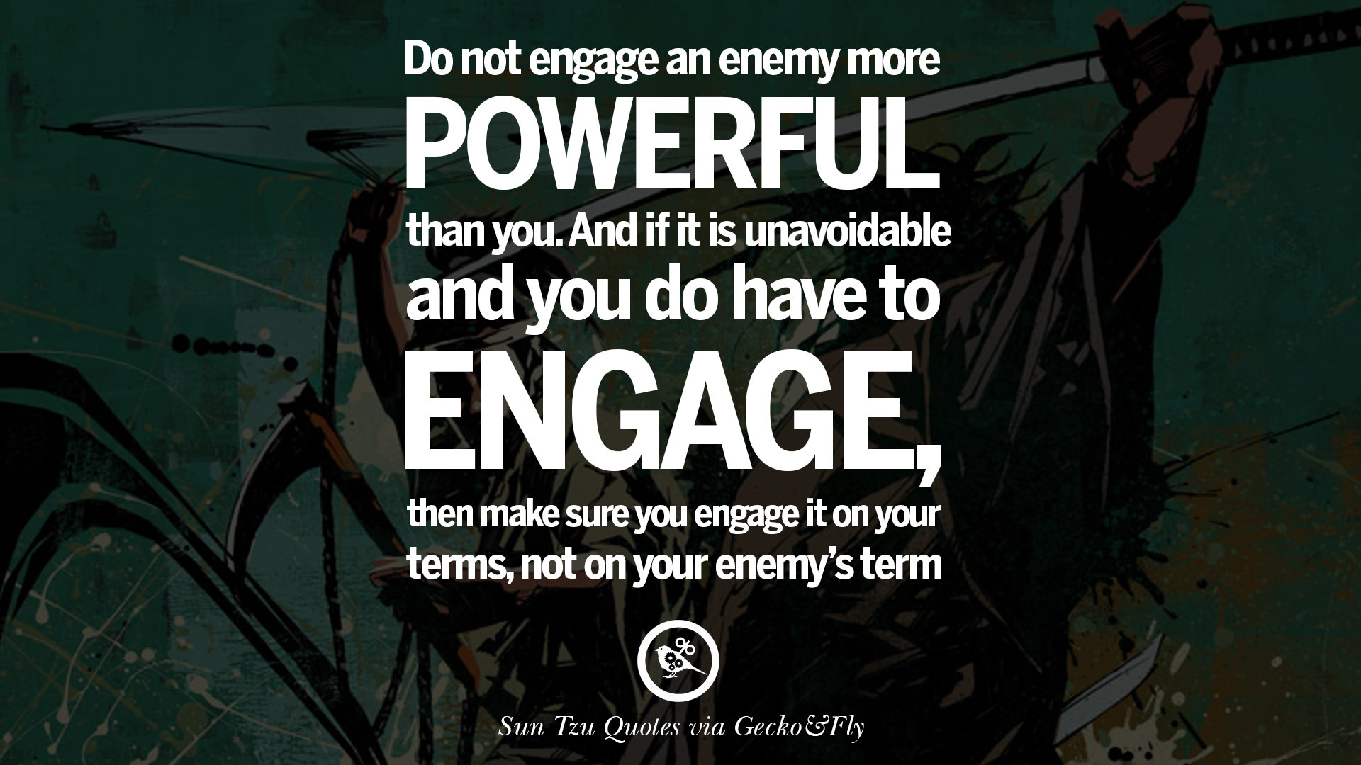 Art Of War Quotes Quotesgram