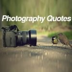 530-photographer-quotes-famous