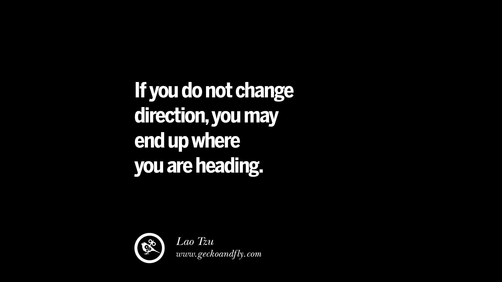 50 Inspiring Quotes On Change Make A Difference Today