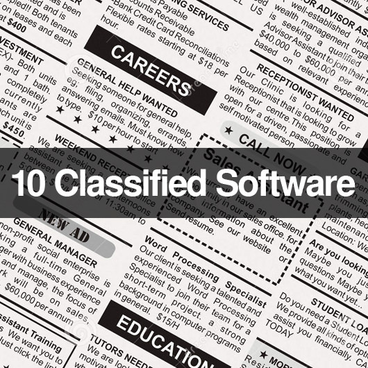 530-classified-sites