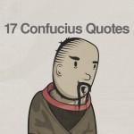 530-confucius-quotes