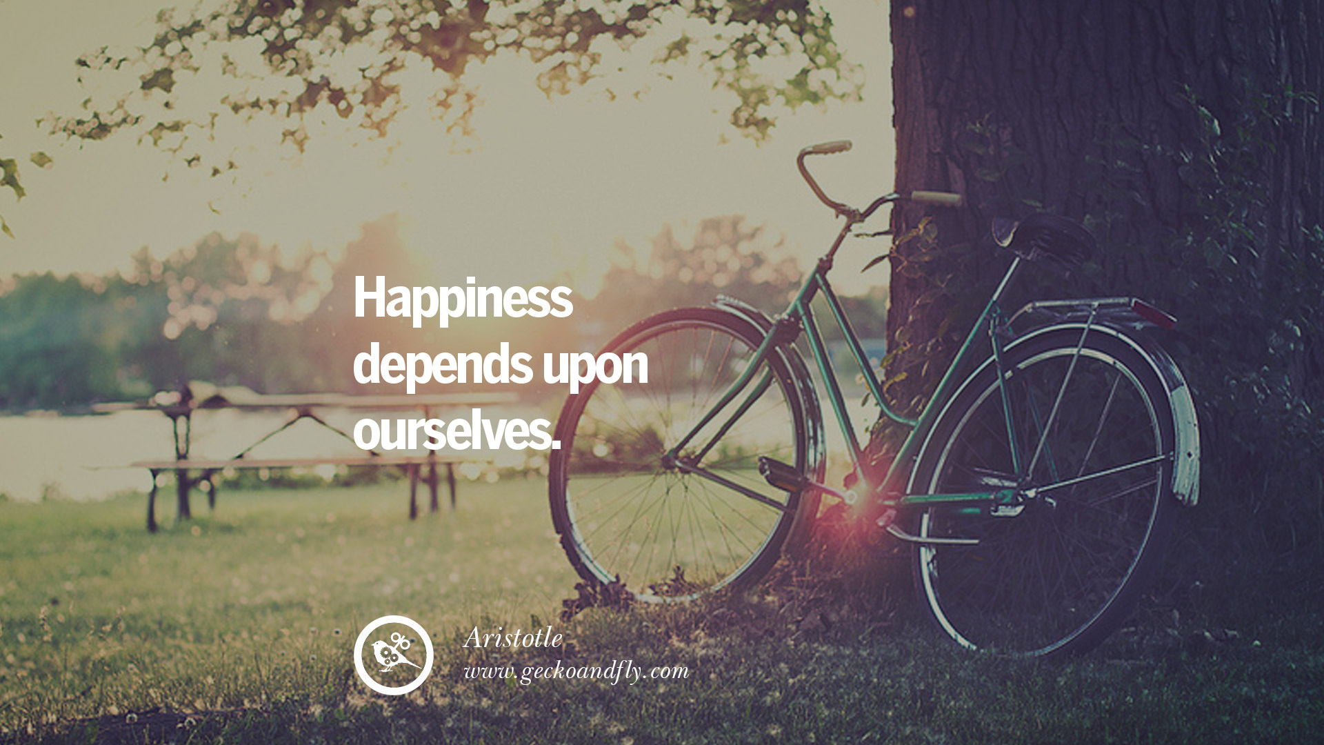 21 Quotes About Pursuit Of Happiness To Change Your Thinking