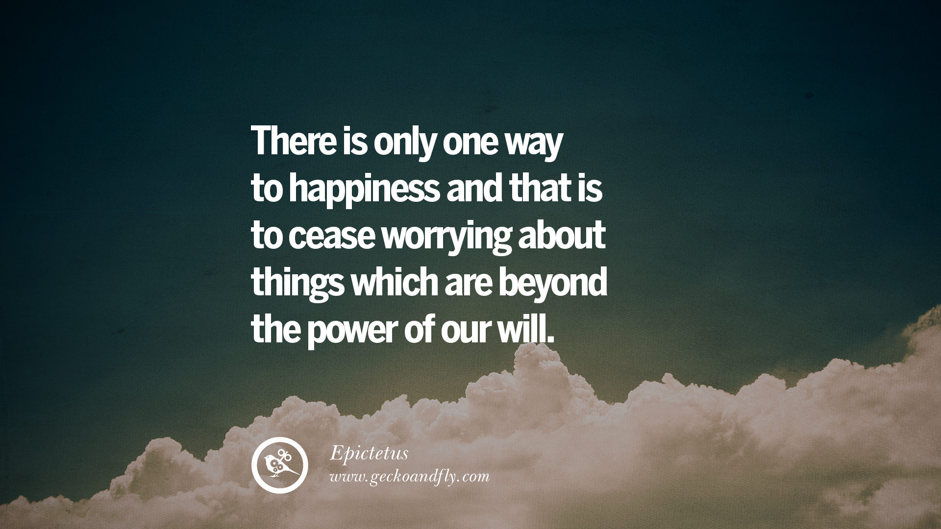 Quote About Happiness 21 Quotes About Pursuit Of Happiness To Change Your Thinking