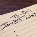530-to-do-list