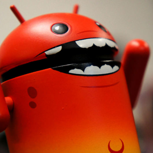 530-android-malware