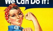 530-feminism-quotes