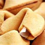 530-fortune-cookies