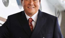 530-robert-kiyosaki-quotes-pdf-book