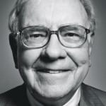 530-warren-buffet-investment