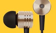530-xiaomi-headphone