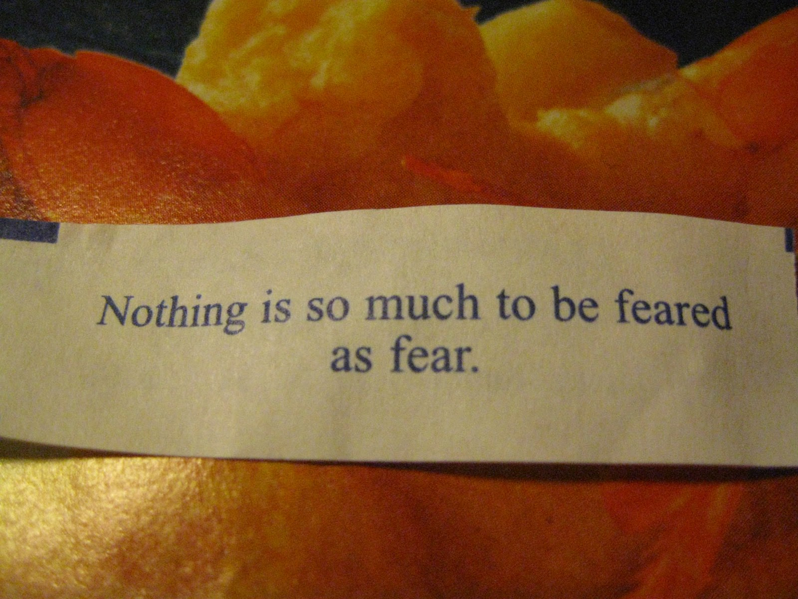 Fortune Cookie Quotes | 40 Best Chinese Fortune Cookies Quotes Sayings About Life