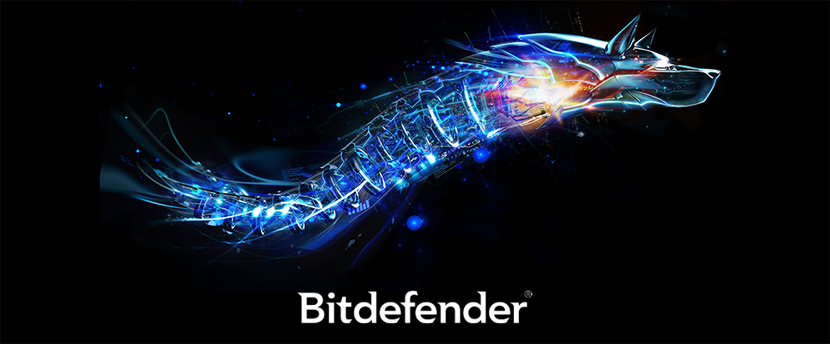Download 6 Months Free Bitdefender Total / Internet ...