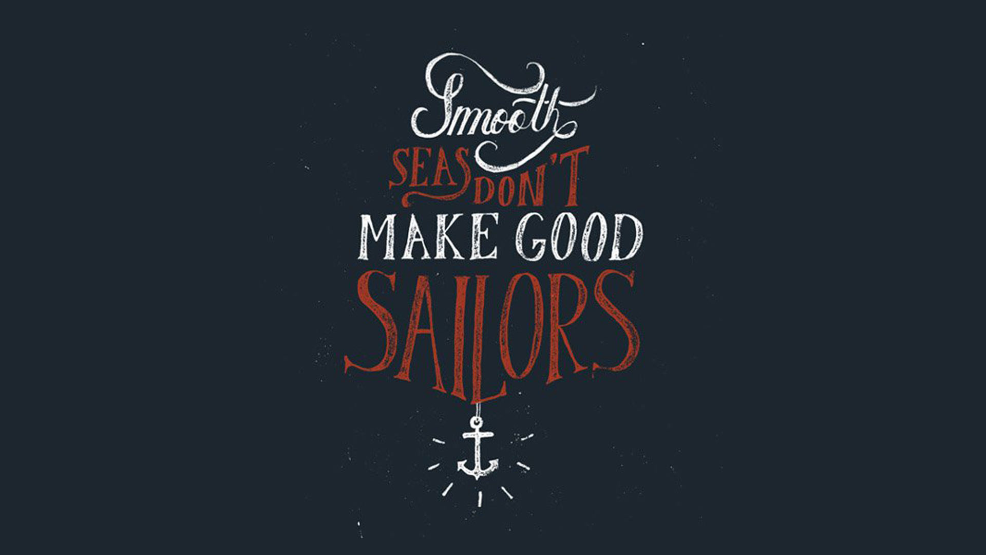 Smooth Sailing Quotes Quotesgram: 35 Famous Positive Quotes About Life Wisdom And Success By