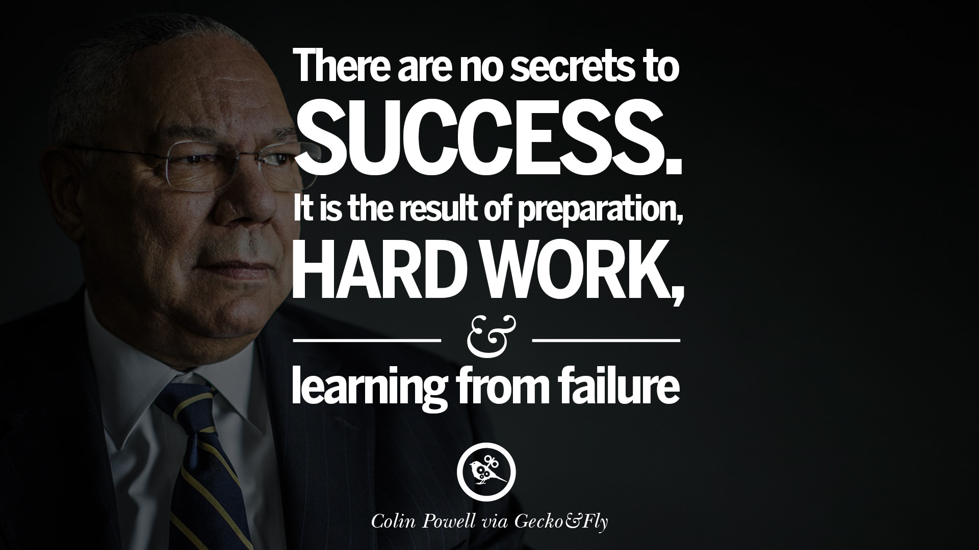 inspirational quotes about success and failure viewing