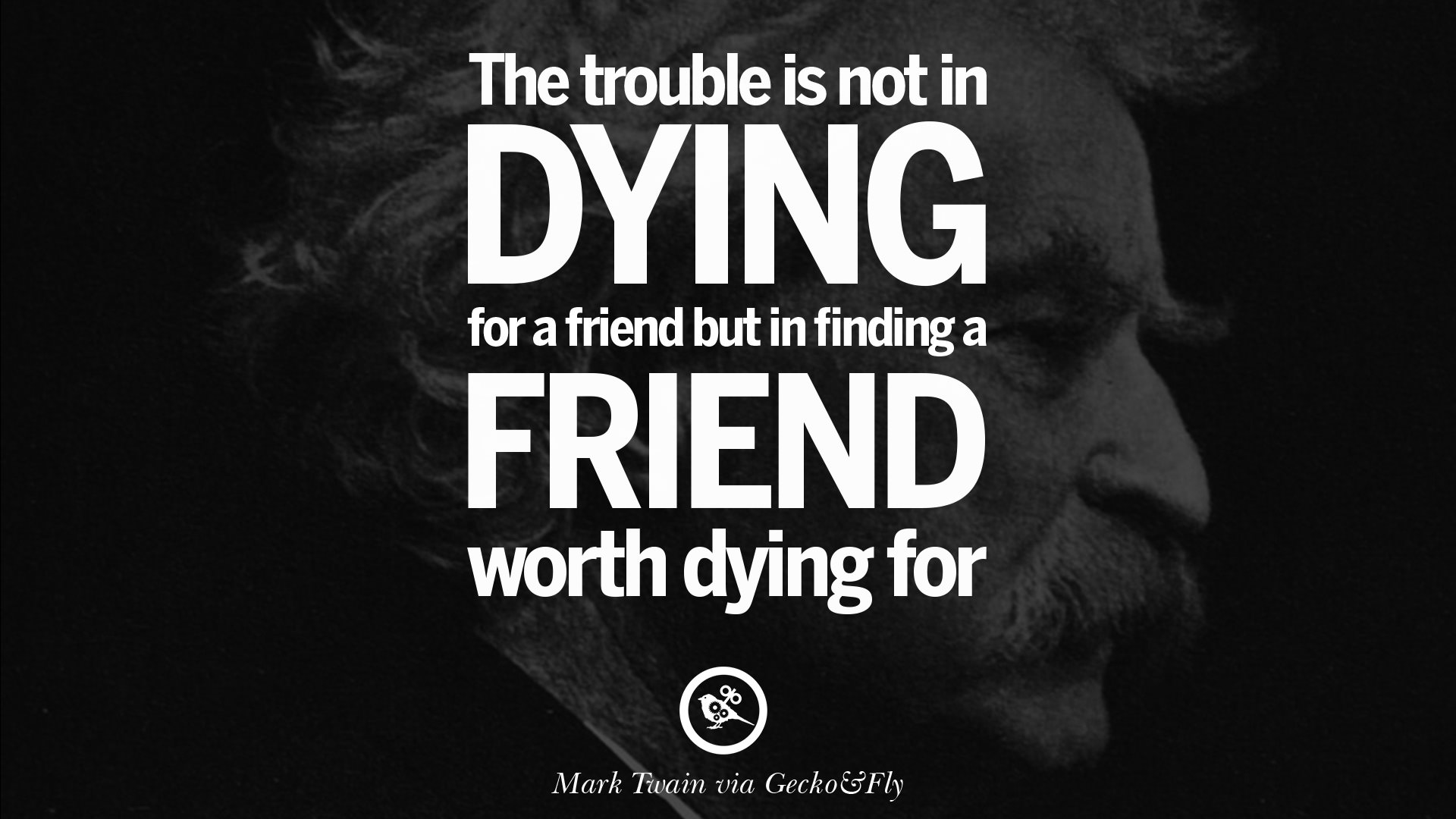 Wise Quotes 18 Wise Quotesmark Twain On Wisdom Human Nature Life And