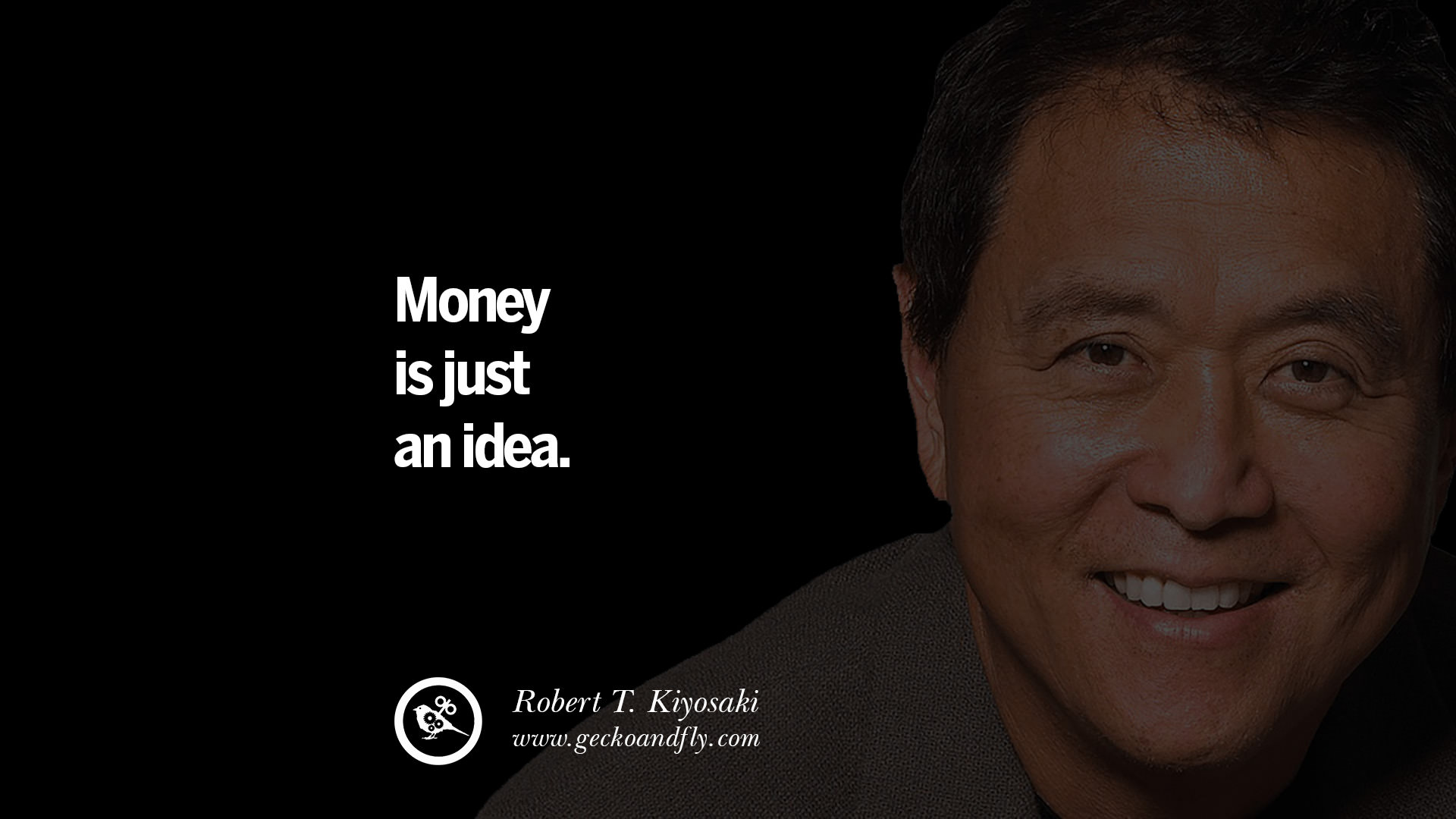 60 Motivational Robert T. Kiyosaki Quotes For Selling Amway ... on bugatti quotes, morgan quotes, rolls royce quotes, excalibur quotes, mercedes quotes, como quotes, drop quotes, maserati quotes, evidence quotes, chrysler quotes, corvette quotes, man quotes, audi quotes, subaru quotes, ford quotes, peterbilt quotes, harley-davidson quotes, nissan quotes, vw quotes,