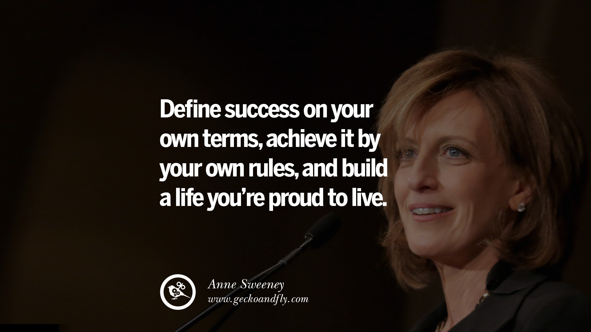 Quotes By Famous Women 10 Quotessuccessful Women In Celebration With The Second Wave