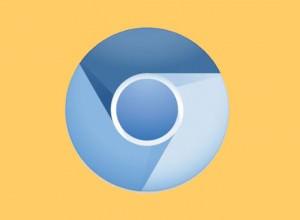 530-google-chrome-os