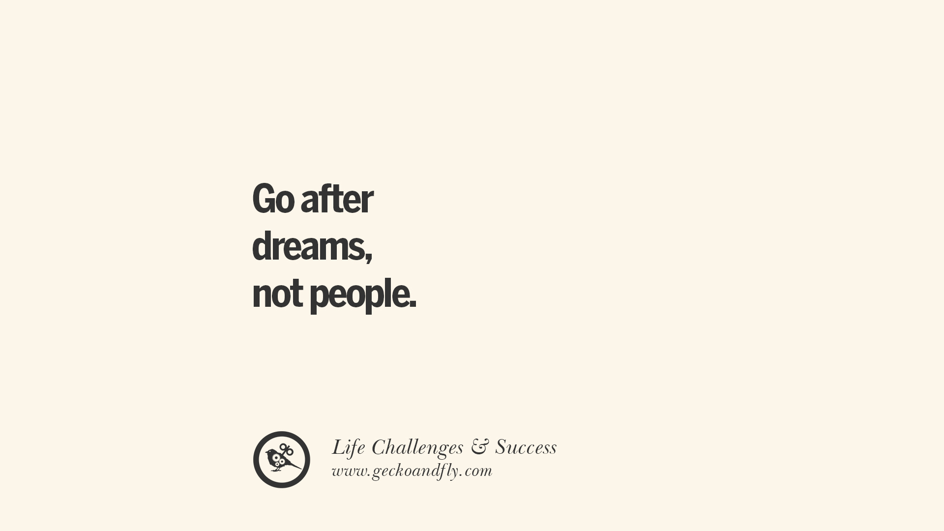 40 Inspirational Quotes About Life Challenges And The
