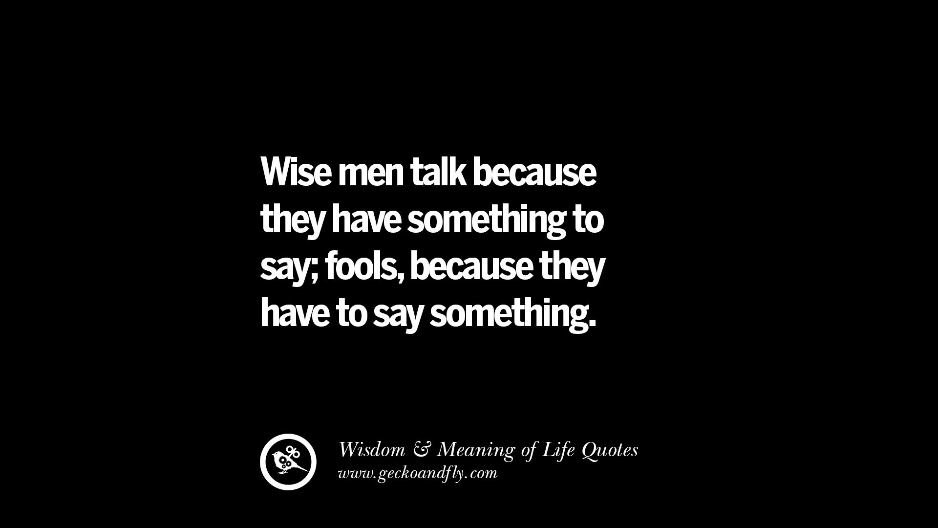 Hilarious Quotes: 24 Funny Eye Opening Quotes About Wisdom, Truth And