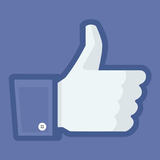 530-facebook-come-back