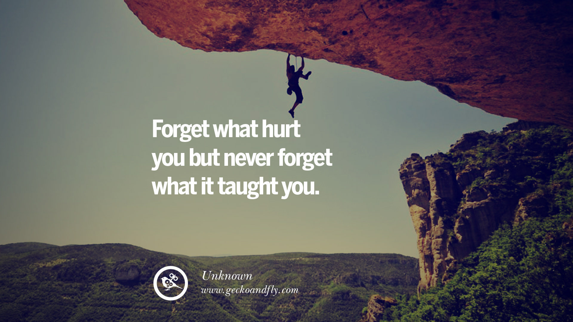 quotes about guys hurting you - photo #21